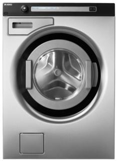 Надежность и качественные стиральные машинки от Asko