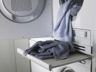 Новые модели стиральных и сушильных машин Asko – обзор функционала