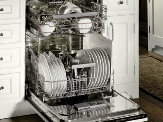 Возможности современных посудомоечных машин – программы и функции