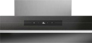 Стильная островная вытяжка Asko CI41230G – дизайн и функции