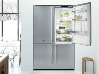 Как правильно выбрать класс энергопотребления холодильника