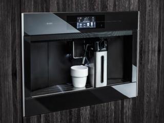 Кофемашины от компании Asko - какие автоматические программы вам понадобятся для приготовления вкусного кофе