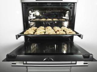 Зачем нужен подогрев посуды в духовках Asko - режим WarmPlate
