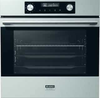 Духовые шкафы ASKO Pro Series - обзор професиональной техники и возможности на кухне