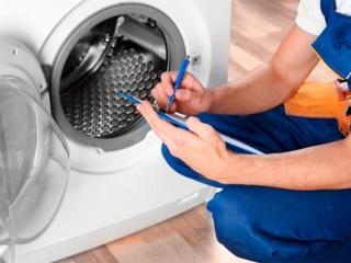 Как открыть дверцу люка стиральной машины самостоятельно