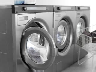 Возможности современных стиральных машинВозможности современных стиральных машин