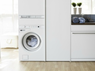 Возможности современных стиральных машин