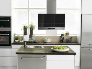 Как правильно выбрать кухонную вытяжку по характеристикам