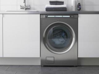 Контроль дисбаланса в стиральных машинах Asko