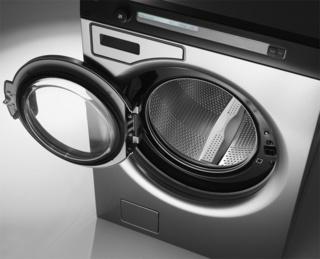 Профессиональная стиральная машина ASKO WMC 64 P