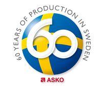 Asko-BT